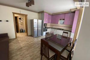 Продается 2-комнатная квартира 70 кв. м в Ирпене