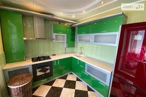 Продается 1-комнатная квартира 45 кв. м в Николаеве