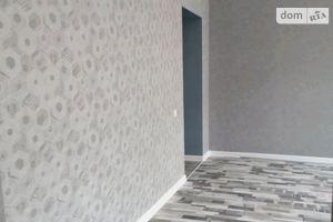 Продається 2-кімнатна квартира 60 кв. м у Чернівцях