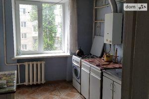 Продается 3-комнатная квартира 64.5 кв. м в Николаеве