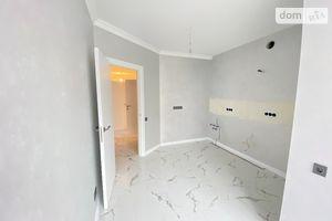 Продается 2-комнатная квартира 56 кв. м в Киево-Святошинске