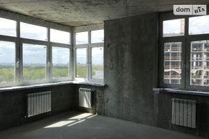 Продается 3-комнатная квартира 99.2 кв. м в Киеве