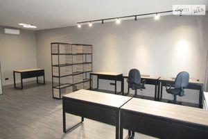 Сдается в аренду офис 48 кв. м в бизнес-центре