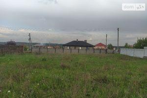 Продается земельный участок 10.78 соток в Киевской области