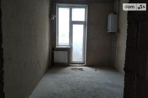 Продается 6-комнатная квартира 195 кв. м в Одессе