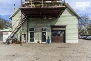 Сдается в аренду готовый бизнес в сфере АЗС площадью 85 кв. м
