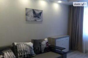 Здається в оренду 1-кімнатна квартира 40 кв. м у Харкові