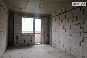 Продается 1-комнатная квартира 50.31 кв. м в Тернополе