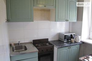 Продается 2-комнатная квартира 40 кв. м в Запорожье
