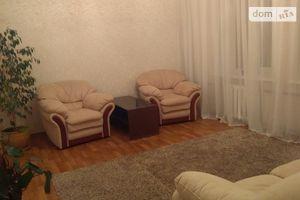 Продается 2-комнатная квартира 31.8 кв. м в Северодонецке