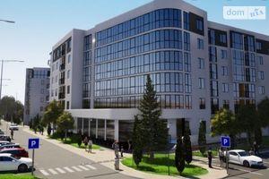 Продається 1-кімнатна квартира 5 кв. м у Вінниці