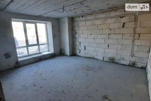 Продается 3-комнатная квартира 88.2 кв. м в Тернополе