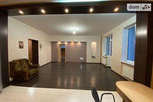 Продается 2-комнатная квартира 70 кв. м в Нежине
