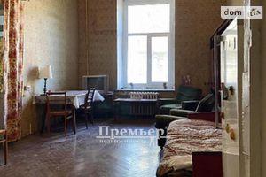 Продается комната 55.6 кв. м в Одессе