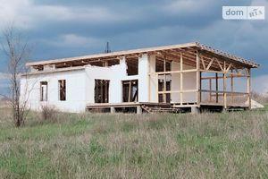Продается одноэтажный дом 155 кв. м с баней/сауной