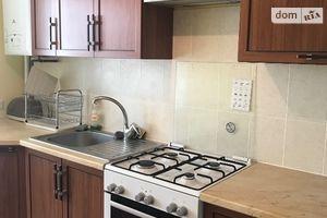 Сдается в аренду 1-комнатная квартира 39 кв. м в Тернополе