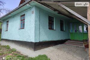 Продається одноповерховий будинок 68 кв. м з подвалом