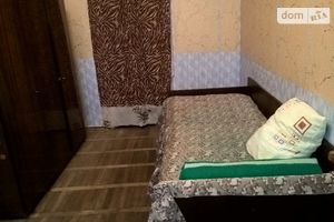 Сдается в аренду комната 44 кв. м в Киеве