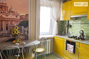 Здається в оренду 1-кімнатна квартира у Вінниці