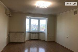 Продается 4-комнатная квартира 121 кв. м в Тернополе