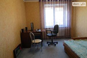 Продается 2-комнатная квартира 44.5 кв. м в Черкассах