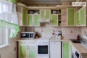 Продается 2-комнатная квартира 52.7 кв. м в Николаеве