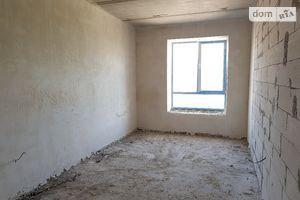 Продается 3-комнатная квартира 91.91 кв. м в Хмельницком