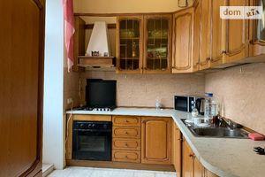 Продається 3-кімнатна квартира 98 кв. м у Києві