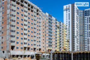 Продается 2-комнатная квартира 64.81 кв. м в Киеве