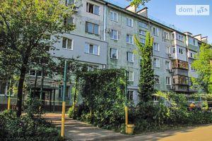 Продається 1-кімнатна квартира 31 кв. м у Запоріжжі