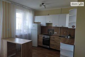 Продается 1-комнатная квартира 44 кв. м в Харькове