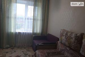 Продается 1-комнатная квартира 18 кв. м в Хмельницком