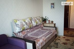 Продається кімната 25 кв. м у Хмельницькому