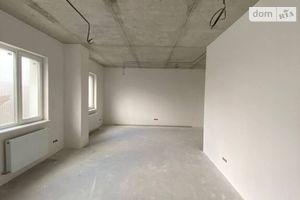 Продається офіс 78 кв. м в бізнес-центрі
