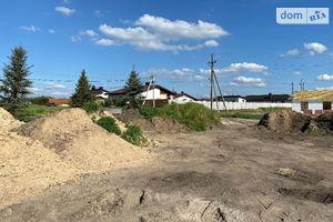 Продається земельна ділянка 8.2 соток у Дніпропетровській області