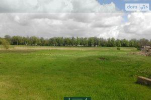 Продается земельный участок 50 соток в Донецкой области