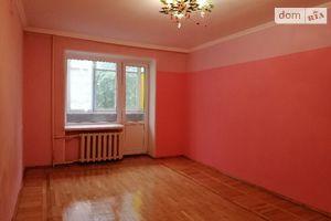 Продается 1-комнатная квартира 31.5 кв. м в Тернополе