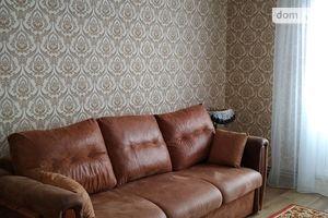 Продається 3-кімнатна квартира 64 кв. м у Кропивницькому