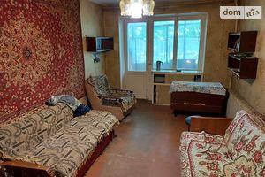 Продается 2-комнатная квартира 47 кв. м в Светловодске