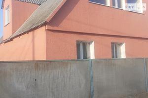 Продается дом на 2 этажа 105 кв. м с подвалом