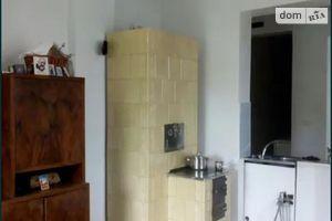 Продается дом на 2 этажа 132 кв. м с гаражом