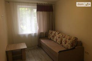 Продається 2-кімнатна квартира 44 кв. м у Одесі