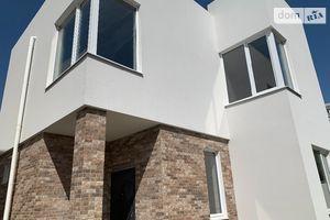 Продається будинок 2 поверховий 150 кв. м з каміном