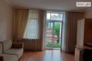 Сдается в аренду 1-комнатная квартира 48 кв. м в Черновцах