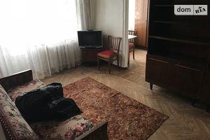 Продається 3-кімнатна квартира 55 кв. м у Кропивницькому