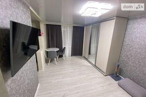 Продается 1-комнатная квартира 34 кв. м в Северодонецке