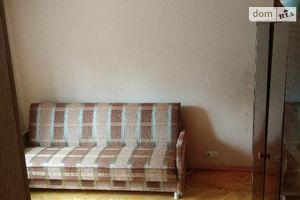 Здається в оренду кімната 80 кв. м у Києві