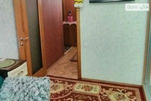 Сдается в аренду комната 15 кв. м в Днепре