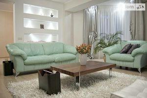 Продается 4-комнатная квартира 145 кв. м в Одессе
