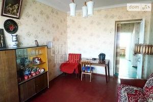 Здається в оренду 1-кімнатна квартира 47 кв. м у Краматорську